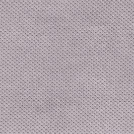 Look - roh pravý (cayenne 1122, korpus/doti 91, sedák)