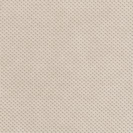 Look - roh levý (cayenne 1118, korpus/doti 22, sedák)