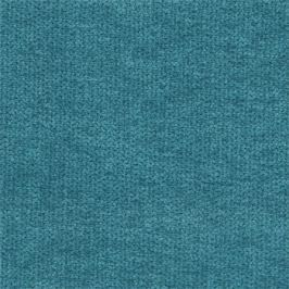 West - Roh pravý (soro 23, sedák/soro 86, polštáře/cayenne 1118)