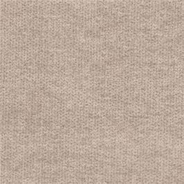 West - Roh levý (orinoco 23, sedák/soro 23, polštáře/soft 11)