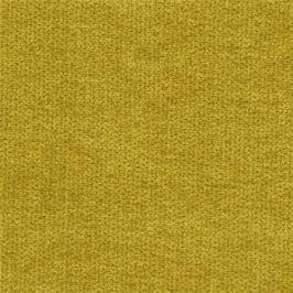 West - Roh levý (orinoco 96, sedák/soro 40, polštáře/soft 11)