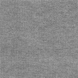 West - Roh levý (orinoco 40, sedák/soro 90, polštáře/soft 11)