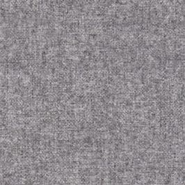 West - Roh levý (soro 23, sedák/baku 4, polštáře/soft 11)