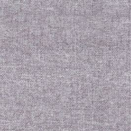 West - Roh pravý (orinoco 21, sedák/baku 1, polštáře/soft 11)