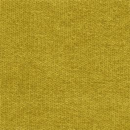 West - Roh pravý (orinoco 96, sedák/soro 40, polštáře/soft 11)
