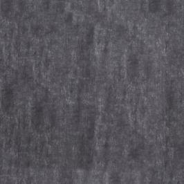 Carisma - roh pravý (soft 17, korpus/gonzales 2909, sedák)