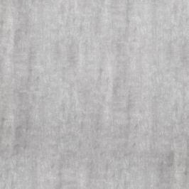 Carisma - roh pravý (soft 11, korpus/gonzales 2901, sedák)