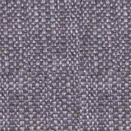 Volt - Roh pravý,rozkl.,úl. pr.,LED (balaton95/cayenne1122)