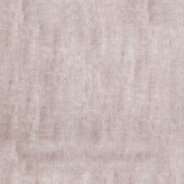 Volt - Roh levý,rozkl.,úl. pr.,LED (gonzales2904/soft11)