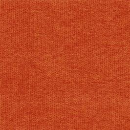 West - Roh levý (orinoco 85, sedák/soro 51, polštáře/soft 66)