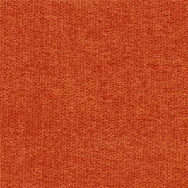 West - Roh pravý (orinoco 23, sedák/soro 51, polštáře/soft 66)