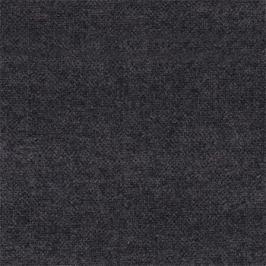 West - Roh pravý (baku 1, sedák/baku 2, polštáře/soft 66)