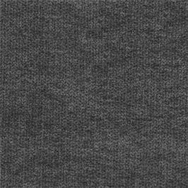 West - roh pravý (orinoco 23, sedák/soro 95/soft 17)
