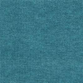 West - Roh levý (orinoco 40, sedák/soro 86, polštáře/soft 66)