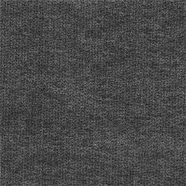 West - roh levý (soro 95, sedák/soro 95/soft 17)