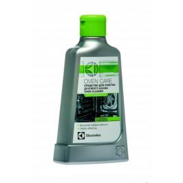 Čistič na trouby a grily Ovencare 250 ml Electrolux E6OCC106