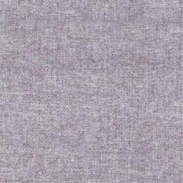 West - Roh levý (orinoco 96, sedák/baku 1, polštáře/soft 66)