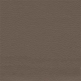 Island - roh univerzální (soro 40, sedák/cayenne 1122, paspule)