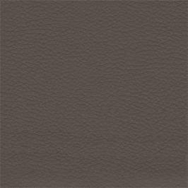 Island - roh univerzální (soro 90, sedák/cayenne 1118, paspule)