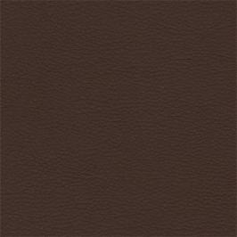Island - roh univerzální (soro 40, sedák/soft 66, paspule)