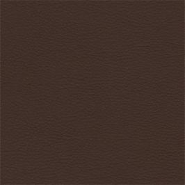Kris - roh levý (doti 29, korpus/soft 66, sedák, taburety)