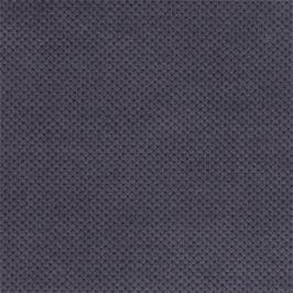 Kris - roh pravý (cayenne 1118, korpus/doti 94, sedák, taburety)