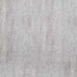 Hilton - Roh pravý (soft 11, korpus/gonzales 2901, sedák)