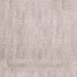 Hilton - Roh pravý (soft 17, korpus/gonzales 2904, sedák)