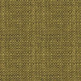Aspen - Roh pravý,rozkl.,úl.pr.,tab (madryt 1100/ekwador 2408)