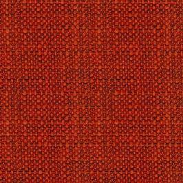 Aspen - Roh pravý,rozkl.,úl.pr.,tab (madryt 1100/ekwador 2410)