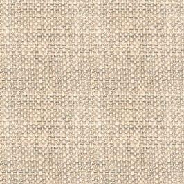 Aspen - Roh pravý,rozkl.,úl.pr.,tab (madryt 1100/ekwador 2402)