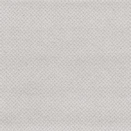 Aspen - Roh pravý,rozkl.,úl.pr.,tab (madryt 120/bella 12)
