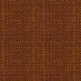Aspen - Roh levý,rozkl.,úl.pr.,tab (madryt 1100/ekwador 2404)