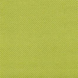 Aspen - Roh levý,rozkl.,úl.pr.,tab (bella 4/bella 4)
