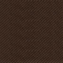 Aspen - Roh pravý,rozkl.,úl.pr.,tab (madryt 1100/sun 29)