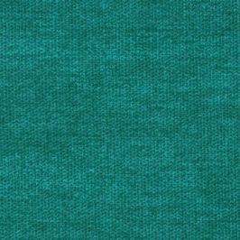 Aspen - Roh levý,rozkl.,úl.pr.,tab (madryt 120/rico 11)