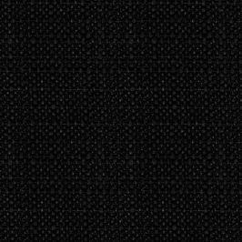 Aspen - Roh pravý,rozkl.,úl.pr.,tab (madryt 195/ekwador 2417)