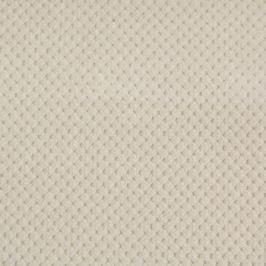 Aspen - Roh levý,rozkl.,úl.pr.,tab (savoy 96/gordon 21)