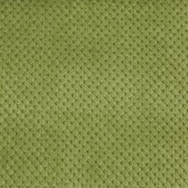 Aspen - Roh pravý,rozkl.,úl.pr.,tab (savoy 100/gordon 35)