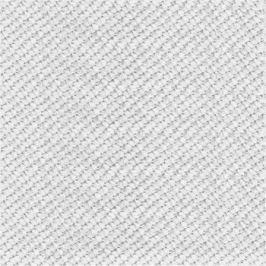 Aspen - Roh pravý,rozkl.,úl.pr.,tab (madryt 1100/sun 90)