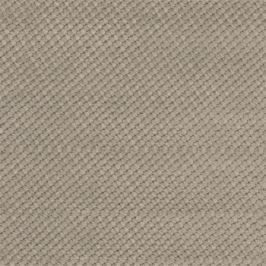 Aspen - Roh pravý,rozkl.,úl.pr.,tab (sun 91/sun 91)
