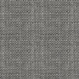 Aspen - Roh pravý,rozkl.,úl.pr.,tab (madryt 195/ekwador 2415)