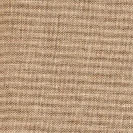 Naomi - roh levý (sawana 05, sedačka/sawana 24, polštáře)