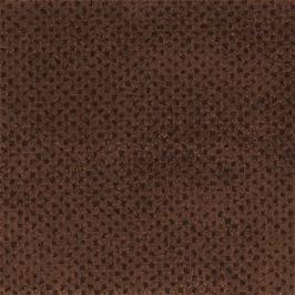 Naomi - roh pravý (sun 76, sedačka/HC 26, polštáře)
