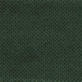 Naomi - roh pravý (sun 76, sedačka/HC 37, polštáře)
