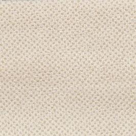 Naomi - roh pravý (sun 25, sedačka/HC 03, polštáře)