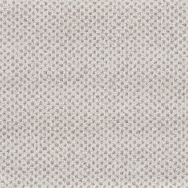 Naomi - roh levý (sun 80, sedačka/HC 21, polštáře)