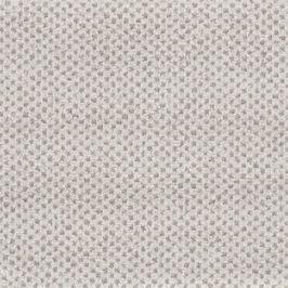 Naomi - roh levý (sun 90, sedačka/HC 21, polštáře)