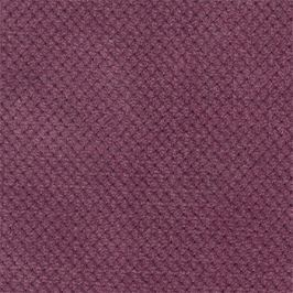 Elixir - Roh univerzální, rozklad, úl.pr. (soft 66/doti 76)