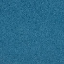 Ivo - Roh levý (baku 4/trinity 13, polštáře, ozdobný pruh)